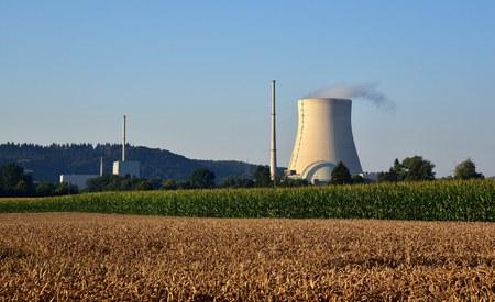 Plan d'urgence nucléaire