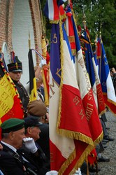 Photos commémorations 005
