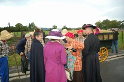 Photos commémorations 174