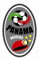 Panama Roselies