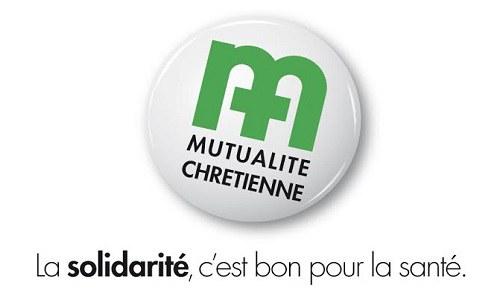 logo mutualite chretienne