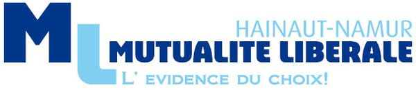 logo mutualite liberale hainaut