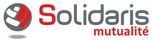 logo mutualite socialiste