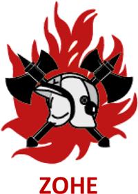 logo-zohe