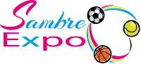 logo-sambrexpo