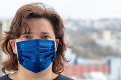 Coronavirus: Arrêté du Bourgmestre: Port du masque obligatoire autour des écoles