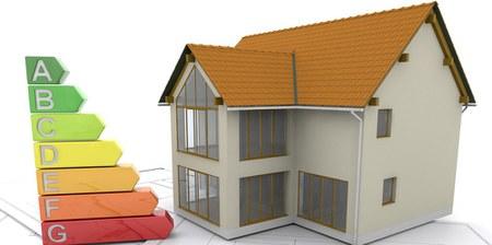 Faites le check-up énergétique de votre maison