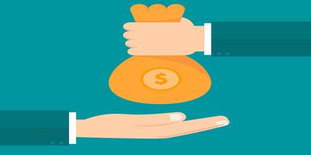 Taxes: facilités de paiment